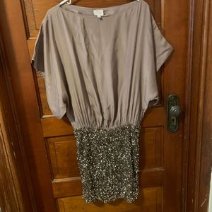 Parker never worn great condition dress